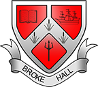 Broke Hall Community Primary School